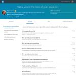linkedin-profile-settings